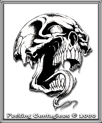 Smoke Skulls Tattoo Designs likewise Indian Skull together with Eagle Drawing besides Realistic Dragon together with Black And White Flaming Skeleton Biker On A Motorcycle With Copyspace 1150984. on how to draw a skull with flames